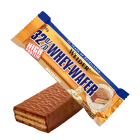 Weider Germany 32% WHEY WAFER