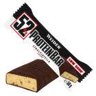Weider Germany 52% Protein Bar