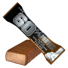 Weider Germany 60 % Protein Bar