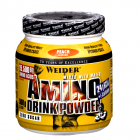 Weider Germany AMINO DRINK POWDER