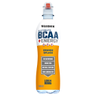 Weider Germany BCAA + ENERGY