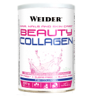Weider Germany Beauty Collagen