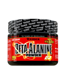 Weider Germany BETA-ALANINE