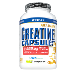 Weider Germany CREATINE CAPS