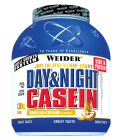 Weider Germany DAY & NIGHT CASEIN
