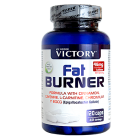 Joe Weider Victory FAT BURNER