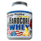 Weider Germany HARDCORE WHEY