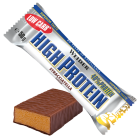 Weider Germany HIGH PROTEIN BAR
