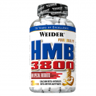 Weider Germany HMB 3800