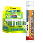 Weider Germany L-CARNITINE LIQUID