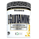 Weider Germany L-GLUTAMINE