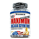 Weider Germany Maximum BCAA Syntho