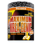 Weider Germany Maximum KREA-GENIC