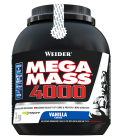 Weider Germany MEGA MASS 4000