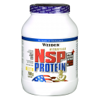 Weider Germany NSP Nitro Stack Protein