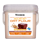 Weider Germany Oat Flour