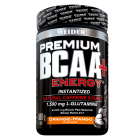Weider Germany Premium BCAA + Energy