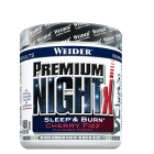Weider Germany Premium NIGHT X