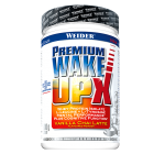 Weider Germany Premium WAKE UP X