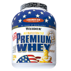 Weider Germany PREMIUM WHEY