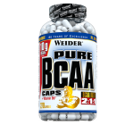 Weider Germany Pure BCAA 2:1:1