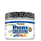 Weider Germany PURE CREATINE