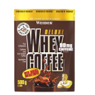 Weider Germany WHEY COFFEE