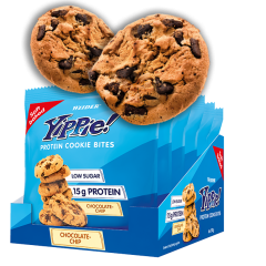 Weider Germany Yippie! Protein COOKIE